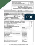 Galvani - licença ambiental Lagamar-MG.pdf