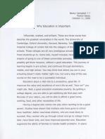 HEssay.pdf