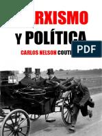 Carlos Nelson Coutinho Colección