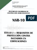 TITULO J Y K.pdf