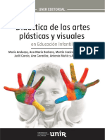 Manual_DIDACTICA_PLASTICA_.pdf
