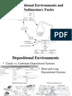 Pertemuan ke-7_Deposition env & sedimentary facies.pptx