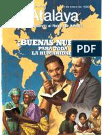01 - La Atalaya - 1 de Enero de 1990_ocr