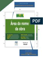 modelo_placa_de_obra_2015.pdf