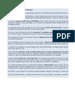 Plantilla-Planificación-semanal.xlsx