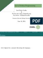 python-01_3.pdf