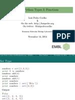 python-02_2.pdf