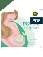 ANF Guia Gravidez.pdf