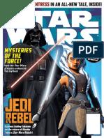 Star Wars Insider - September 2015  UK.pdf