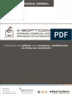 Manual_e-Softcom_Ver_1.00_24112015