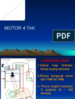 motor4takupload-151020041236-lva1-app6891