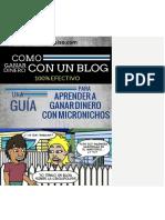 Como-ganar-dinero-con-un-Blog-1.1-act-by-Chuiso.pdf