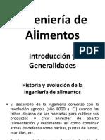 Introducción. IAL1