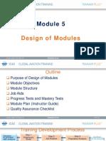 Module 5 Rev 3.3