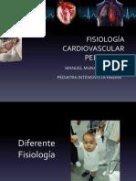 fisiologia cardiovascular pediatrica.pdf