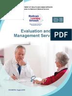eval-mgmt-serv-guide-ICN006764.pdf