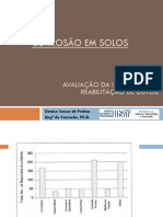 Corrosao_Solos.pdf