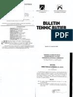 P 15-2000 (AND 579-2002 AND 537-1998;AND 580-2002 ) Normativ pentru proiectarea aparatelor de reazem la podurile de şosea din beton armat..pdf