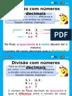 alf4m_divisao_decimais