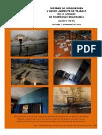 Informe de Infraestructura 4 - Fenapes