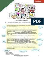 Carnaval - trous à compléter.pdf