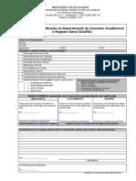 Reingresso interno.pdf