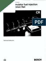 Bosch_CRI_Book.pdf