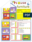 6779 My House Furniture