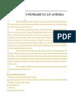 LAPORAN_PENDAHULUAN_ANEMIA.docx