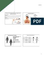 1.AnatomicalTerminologyetc