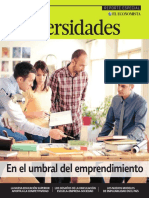 universidades070716.pdf