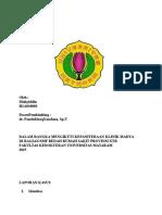 'Dokumen.tips Laporan Kasus Yid Tumor Buli