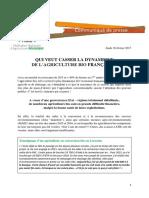 CP FNAB Aides Bio 16-02-17