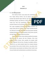 BAB I_2.pdf