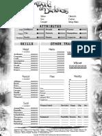 NWoD1-Page_Edite.pdf