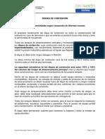 norma de Diques de contencion.pdf
