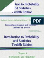 Probability 04