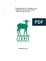 Observaciones Proyecto Octopus Codeff