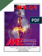 DINT01__FORNEC__EM_BAIXA_TENSAO.pdf