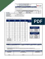 2. MEGADOSWGR SE SECUNDARIAS -TRANSFO DE DISTRIBUCIÓN.pdf