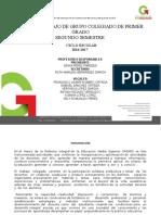 PLAN DE TRABAJO COLEGIO 1ER  GRADO.docx