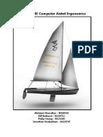 sailboat ergonomic evaluation compressed