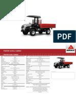 tratores_4000_42304_cargo.pdf