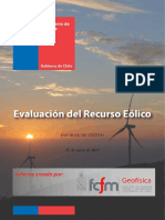 informe_eolico_folilco