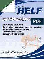 Catalogo Helfimec
