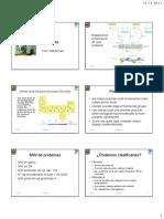04_tema_03_proteinas_2011_web.pdf