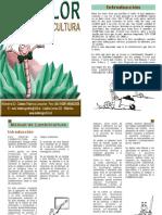 Manual de Lombricultura - Agroflor