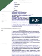 Ac. STJ - 04.06.2013 - Juros Comerciais Nas Relações Com Os Consumidores