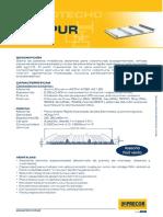 TCA-PUR-junio-2013.pdf