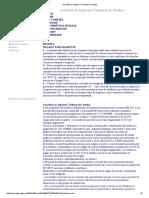 Ac. STJ 13.03.2007 (Trespasse e Concorrência)